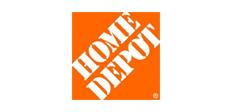 homedepot_logo2
