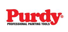 purdy_logo